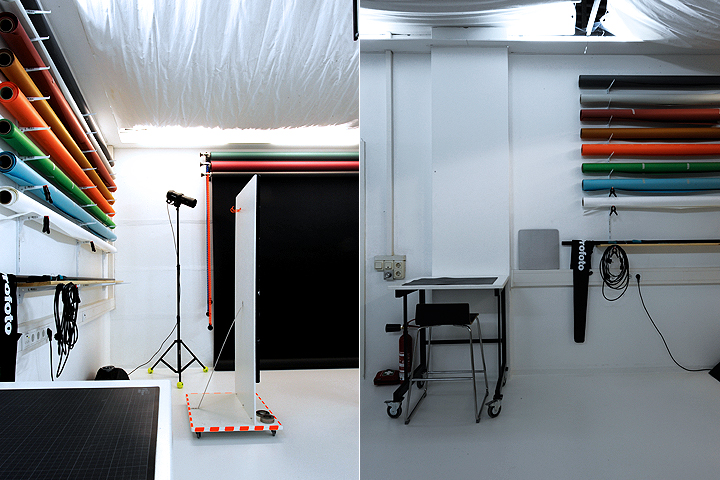 one-photostudio_studio1-01