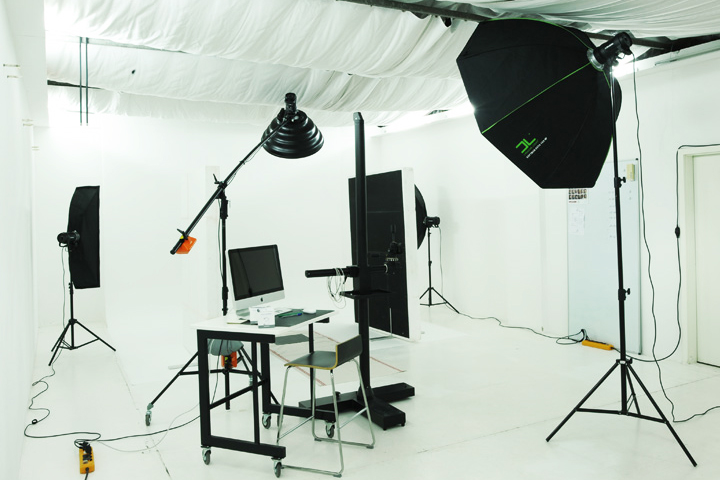 one-photostudio_studio1-03