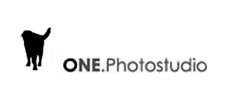 ONE.Photostudio | Fotostudio | Dresden, Sachsen
